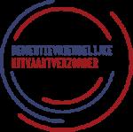 Logo Dementievriendelijke Uitvaartzorg